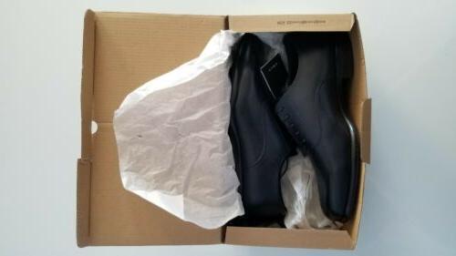 dress shoes blue size 8 euro 41