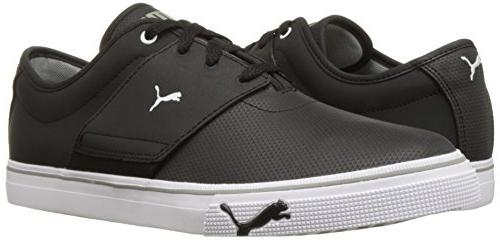 PUMA EL Ace Core+ M US