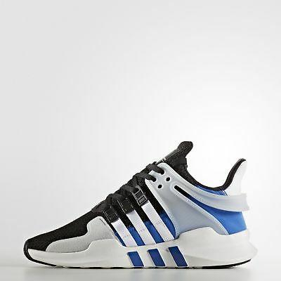 eqt support adv shoes kids