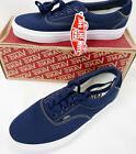 Vans Era 59  Men Shoes Dress Blues/Sand Men Size 7.5 / Women