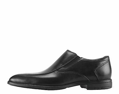 Rockport Fairwood Fassler Slip Men's Dress M79571