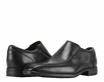 fairwood fassler slip on bike toe black