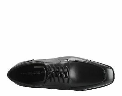Rockport Toe Men's Dress Shoes M79569