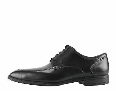 Rockport Fairwood Moc Toe Men's Shoes