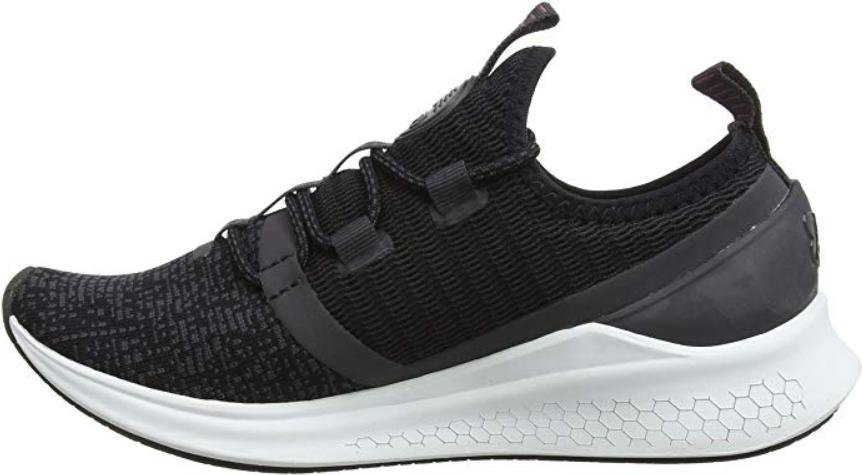 New Balance Lazr 6.5 Shoes
