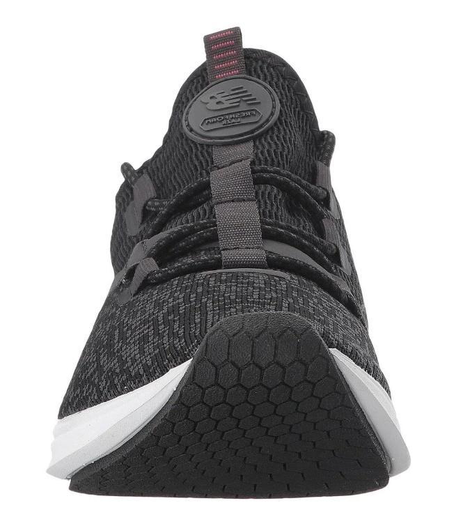 Lazr 6.5 EU Shoes WLAZRMB