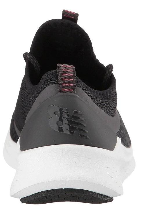 New Lazr Shoes