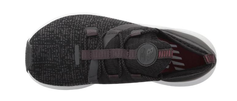 New Balance Lazr Size 6.5 EU 37 Women's Shoes