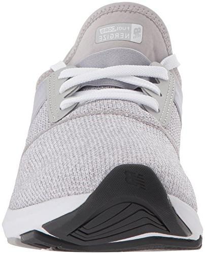 New Nergize v1 FuelCore Shoe, Light B US
