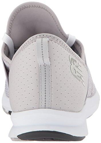 New Balance Nergize Shoe, 7.5 B US