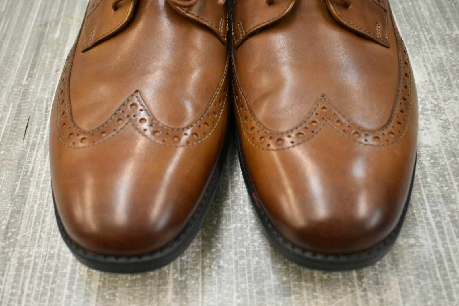 Bostonian Dress Shoes, Size 9M,