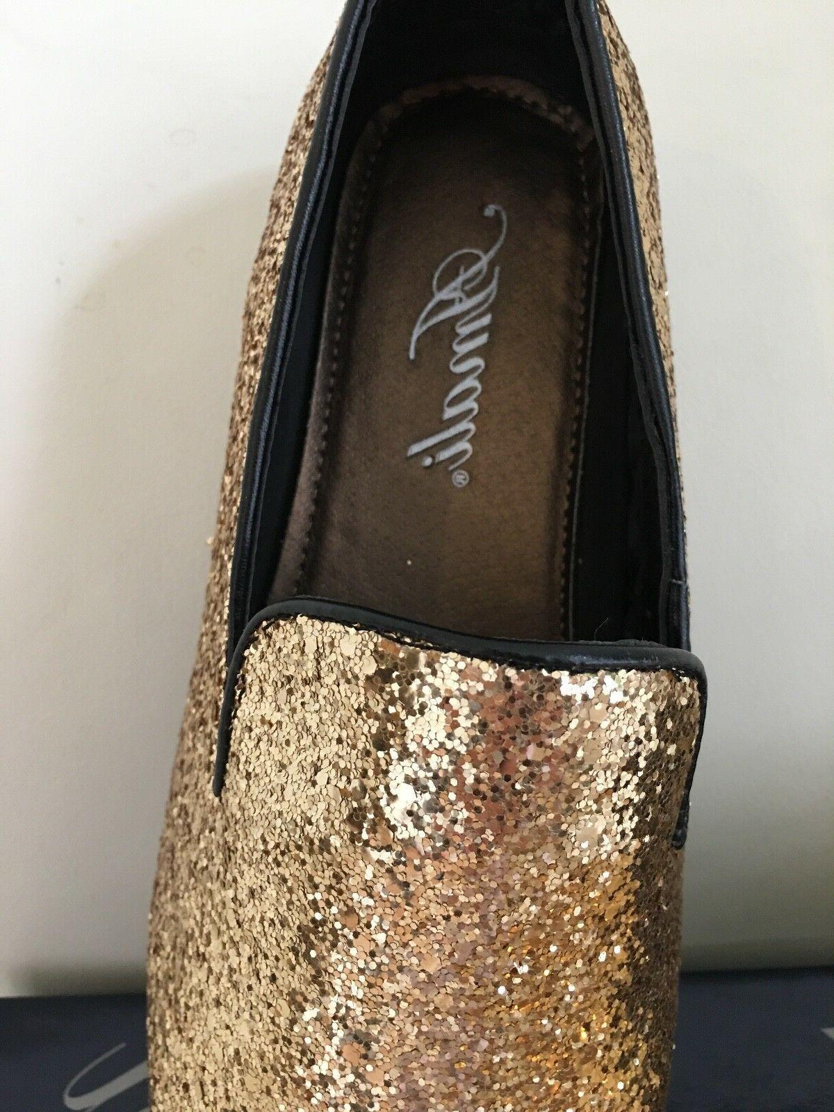 Amali Loafer On Wedding Fashionable Shoes.