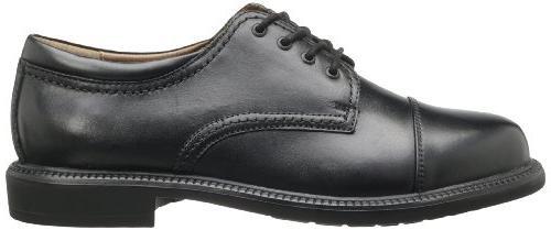 Dockers Gordon 90-2214