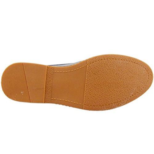 Dadawen Oxford Shoe D US