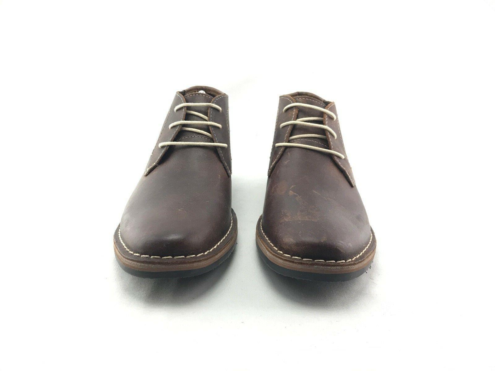 Steve Madden US Size Shoes