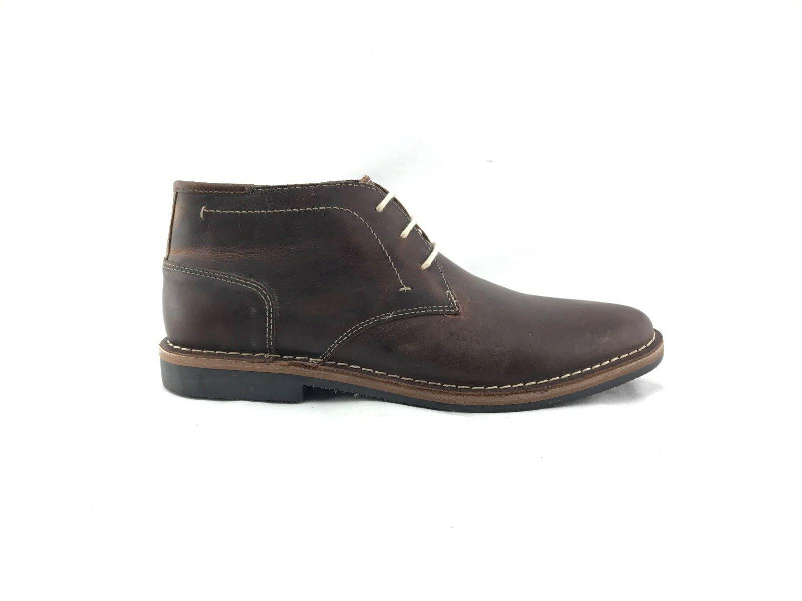 Steve Brown Boots Shoes #A265