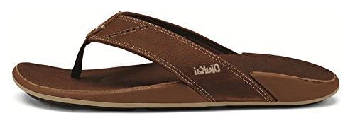 hokua sandals