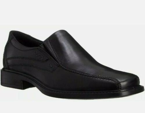 jersey loafer