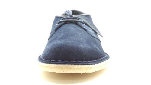 PREMIUM CREPE SOLE BOTTOMS DRESS LE