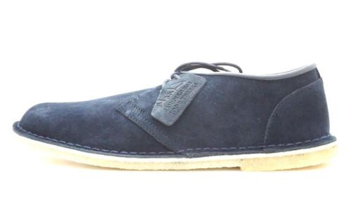 jink 05214 jinks premium crepe sole bottoms
