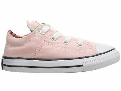Converse Chuck All Star Vapor White Sneaker