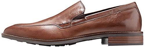 lenox hill venetian slip loafer