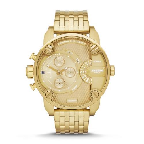 little daddy dz7287 watch