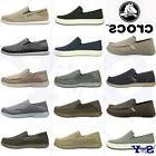 CROCS Loafer shoe Ultra Light Slip-on Comfort laid back casu