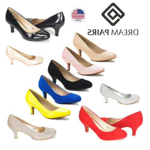 luvly womens bridal slip on wedding party