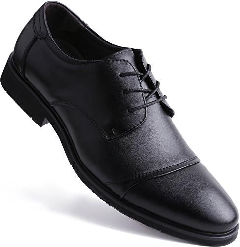 marino oxford dress shoes for men formal