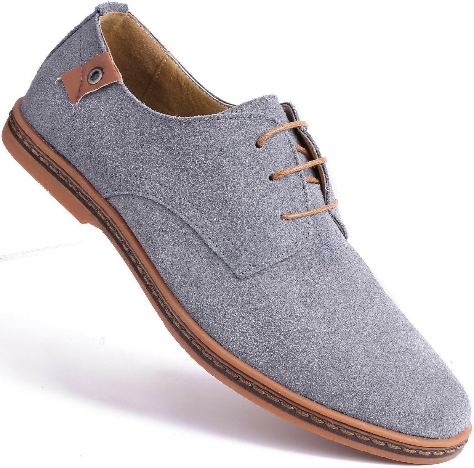 Marino Shoes for Business Classic Tuxedo