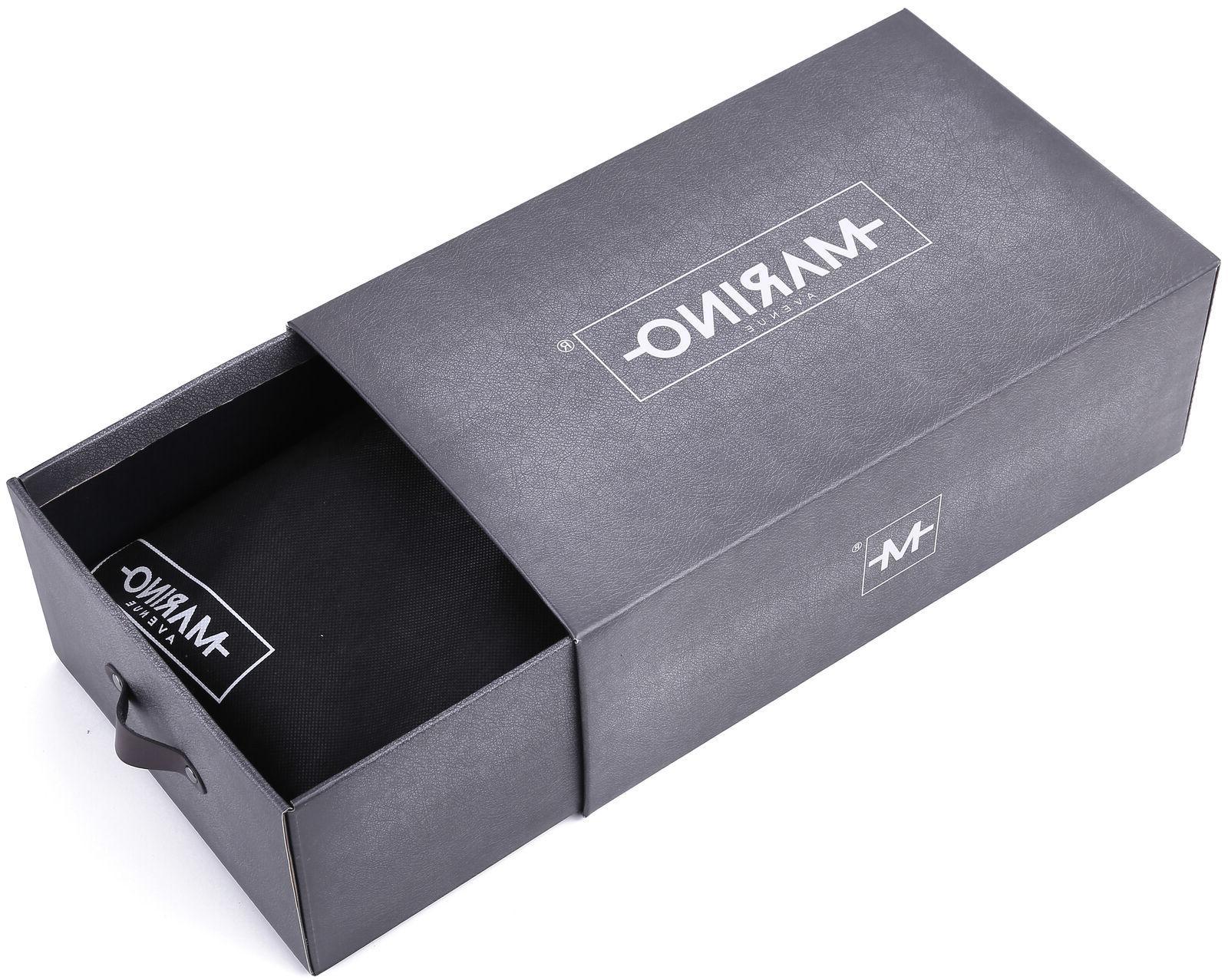 Marino Oxford Dress Shoes Men Business Casual - Tuxedo Shoes