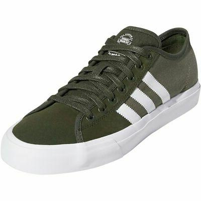 Adidas Matchcourt -