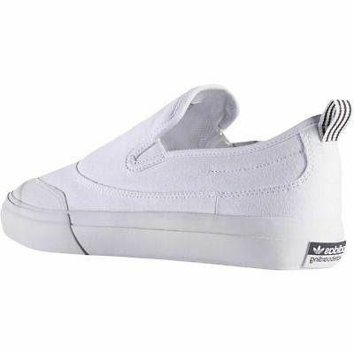 Adidas Shoe -
