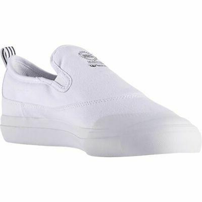 Adidas Shoe - Men's