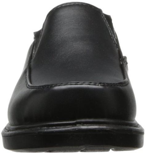Big Matt Loafers 5 M, Black