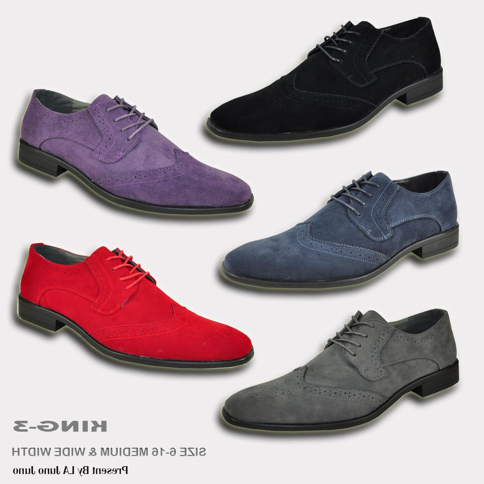 men dress shoe king 3 classic faux