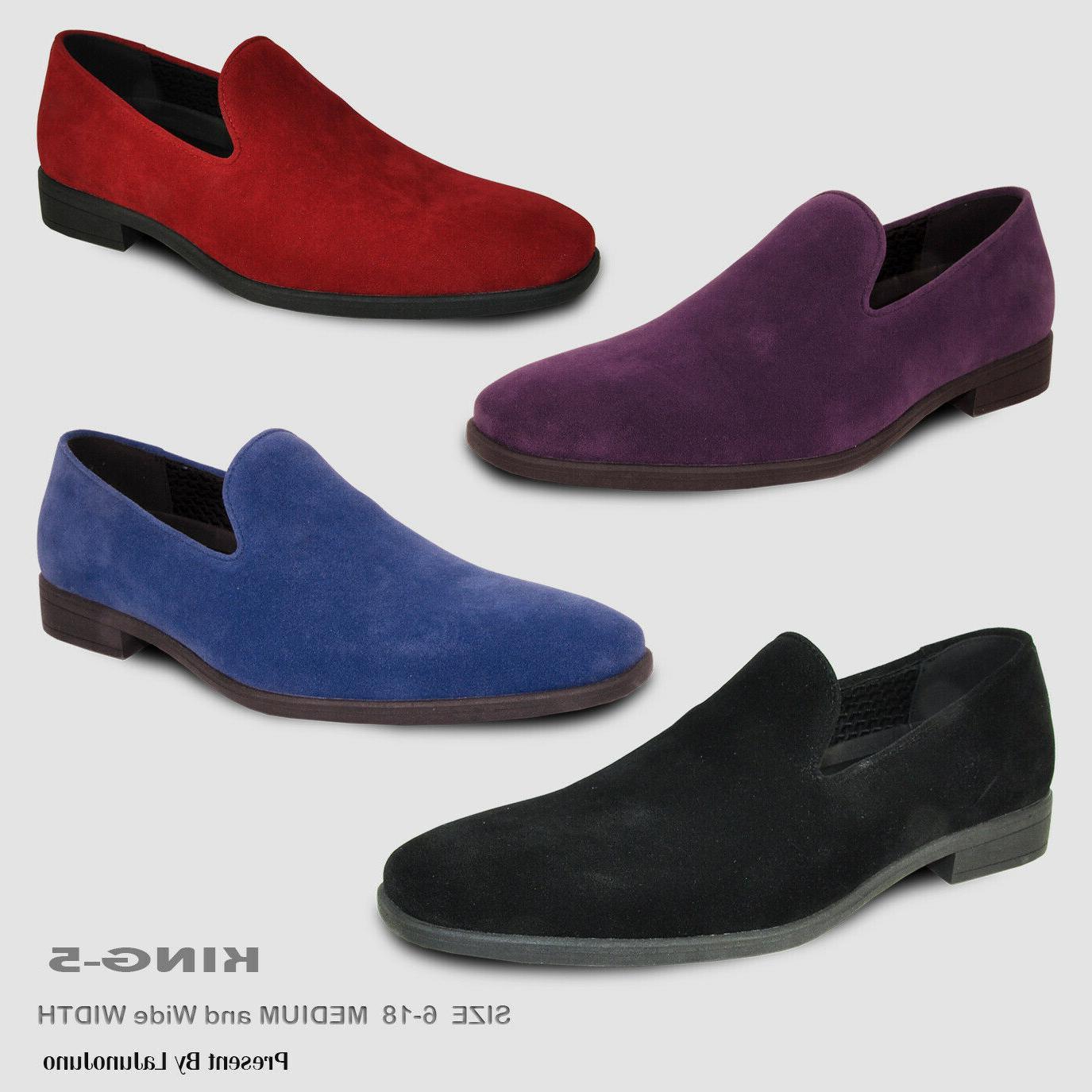 men dress shoe king 5 oxford formal