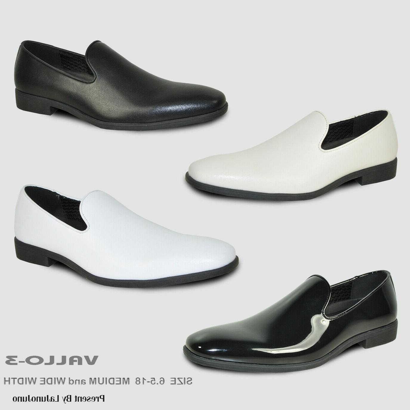 men dress shoe vallo 3 loafer formal