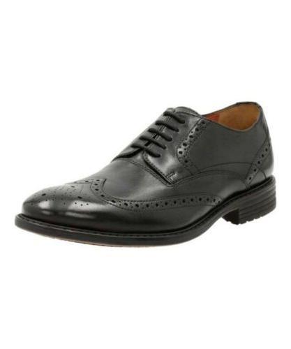 men dress shoes bostonian garvan classic oxford