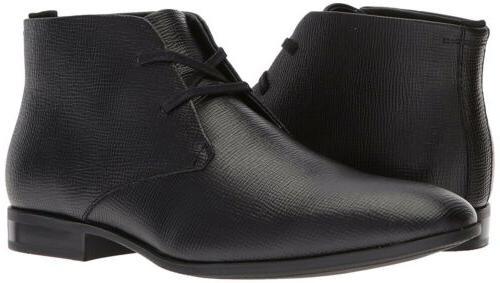 men dress shoes carmichael ankle boots epi