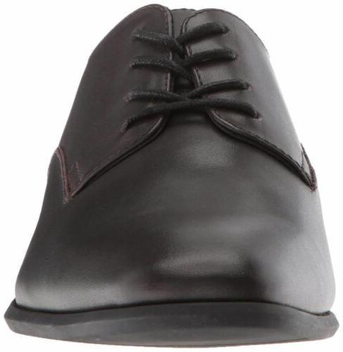 Men Dress Calvin Klein Lucca Dark F1491