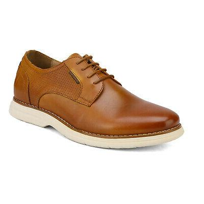 Bruno Leather Shoes Casual Shoes