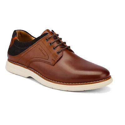 Bruno Marc Genuine Leather Shoes Casual Shoes
