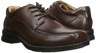 Dockers Trustee Lace-Up Casual Dress Shoe