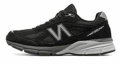 men s 990v4 made in us shoes