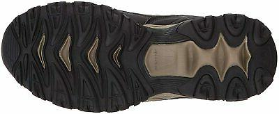 Skechers Fit Wonted Size