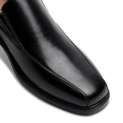 Men's Classic Dress Shoes US