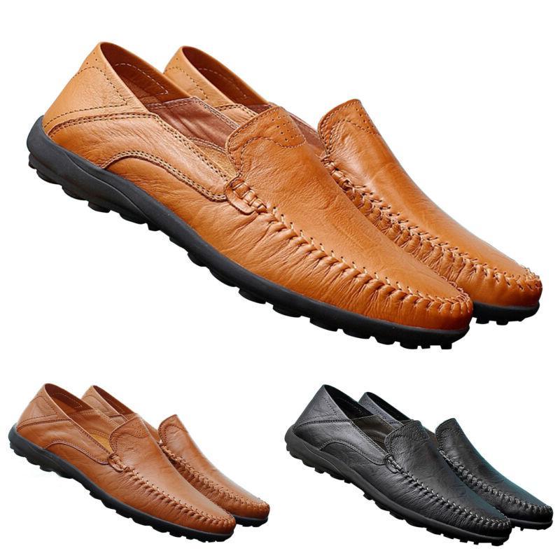 Men Dress Formal Shoes