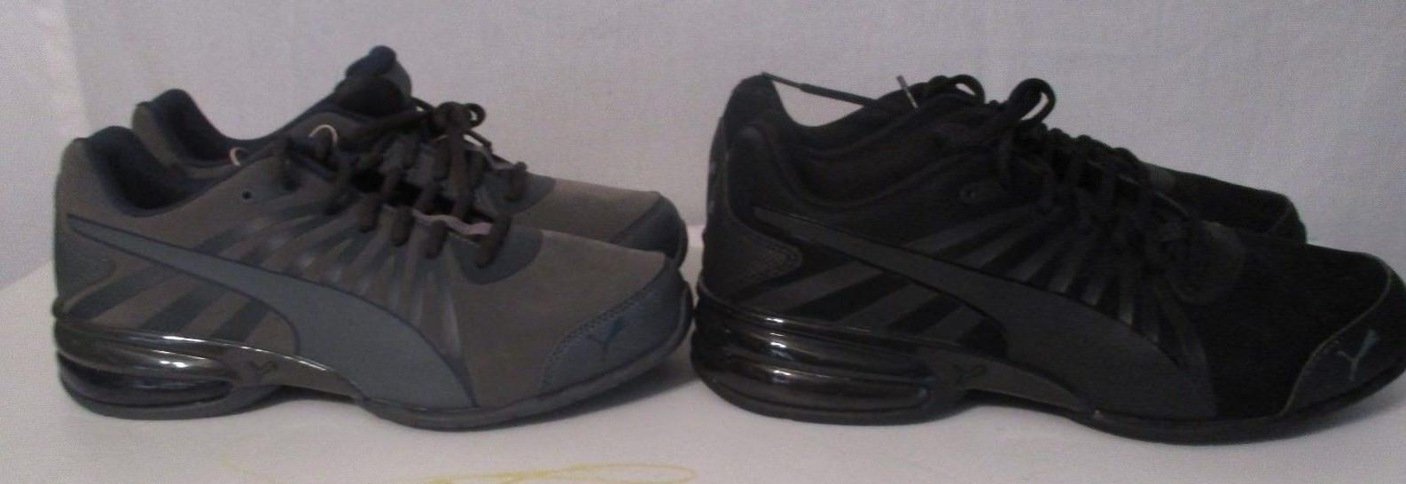 men s cell kilter cross training shoe